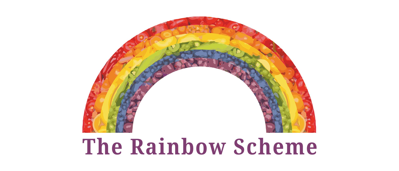 The Rainbow Scheme